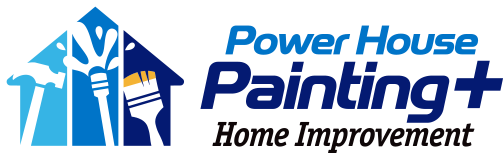 Power House Painting and Home Improvement