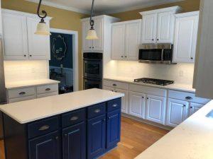 3 Organization Hacks Your Kitchen Needs!