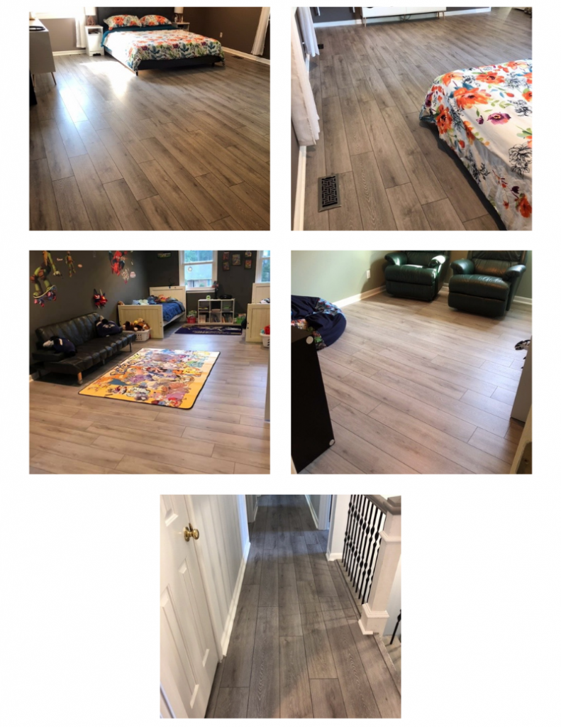 house interior picture compilation