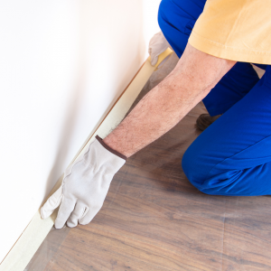 Common Home Painting Mistakes